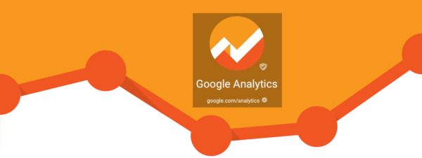 analytics branding image